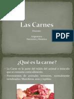 Las Carnes.pptx