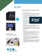 Eaton_9SX_datasheet_A4_rev_B_LOW.pdf