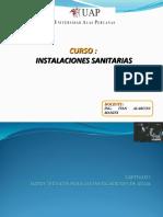 instalaciones_sanitarias[1]