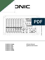 um_powerpod_740_780_plus_fr_r_w_rw_en_es.pdf