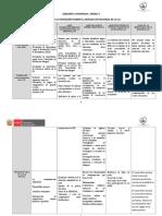 ANEXO 3- Matriz de Reflexion OSCAR (2)