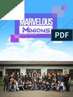 Kelas MM.pdf