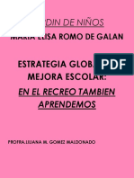 ESTRATEGIA EN EL RECREO.pdf