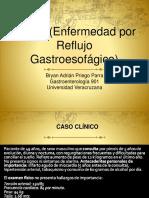 ergeenfermedadporreflujogastroesofagicobryanpriego-170213052509
