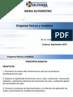 Cap.-1-Origenes-Físicos-y-modelos.pptx