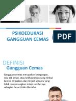 Penyuluhan-Cemas-1.pptx