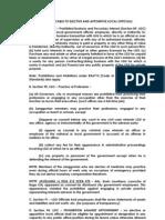 pubcorp3(1)