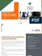 Tecnico-en-Diseño-Digital-y-Publicitario-2018-09012018