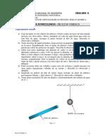 Pract.domiciliaria Cb-312 w