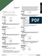 《三个火枪手》书后练习答案 (1).pdf