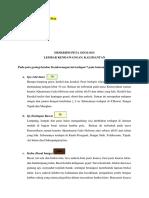 Interpretasi dan Analisis Peta.docx