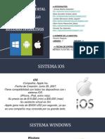 ADA4_PIZZASP2_1G.