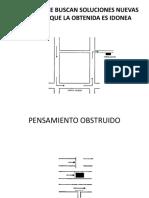PENSAMIENTO LATERAL CAP 22.pptx