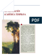 Alfabetizaciónacadémica II