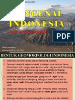 Materi 2_ 3_Mengenal Indonesia (Sudut Pandang Geografi) 2016