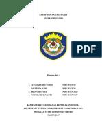 kelompok 7 PKPR
