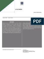 el_minuto.pdf