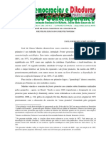 1409926373_ARQUIVO_JosedeSouzaMartinseosconceitosdefrentedeexpansaoefrentepioneira.pdf