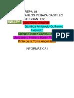 ADA 3 (2)