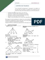 05. CF-contenido.pdf