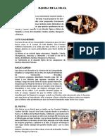 66054685-Danzas-la-Peru-costa-sierra-y-selva.pdf