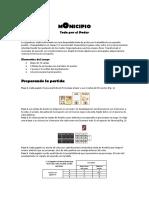 mOnicipio_manual2016.pdf