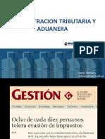 3 Administracion Tributaria y Aduanera