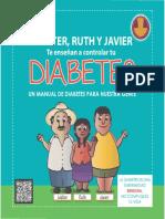 manual de diabetes para nuestra gente.pdf