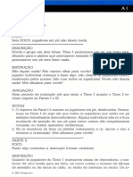 365598243 Viola Spolin Fichario de Jogos Teatrais e Manual de Instrucoes
