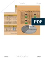PDSCH Power Configuration Tool V1 4-- Optimization Enhanced Version -English Dec15 (7)