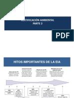Certif. y Fiscalización Ambiental Pa