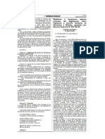 Vigilancia y control sanitario de alimentos y bebidas modif 2014.pdf