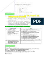 1. RPP1_IX_Gnp-Kemagnetan.docx