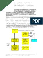 CIRCUITOS_DE_DISPARO_DE_TIRISTORES_PARA (1).pdf