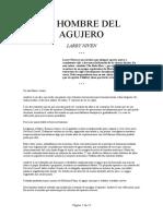 Larry Niven - El hombre del agujero.pdf