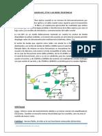 TOPOLOGÍA HFC y FTTH.docx