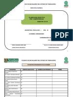 Psicología-I-secuencia didactica ejemplo.pdf