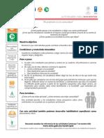 69_Mi_profesion_en_mi_comunidad_2.3_5.6._15.16.17_do_e.pdf
