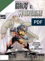 Deathblow E Wolverine (1)
