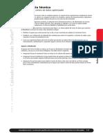 referencia_tecnica.pdf
