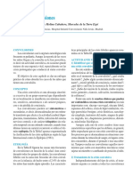 convulsiones asociacion española pediatria.pdf
