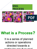 Presentation1fundemental Nursing Process