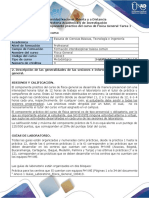 Anexo 3 Generalidades_del_componente_práctico_Física_General_100413.pdf