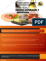 ANTIOXIDANTES-EXPOSICION-BIOQUIMICA-este.pdf