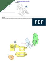 vistas-ejercicios-973.pdf