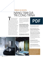 2T_TranDuc1