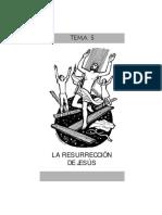 DOC-20180402-WA0001.pdf