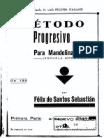 Metodo-de-Mandolina-Felix-Santos-Sebastian.pdf