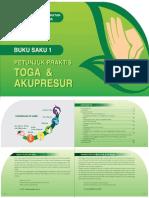 0804-buku-saku.pdf