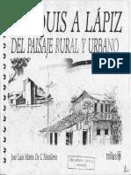 croquis-a-lapiz-del-paisaje-rural-y-urbano-jose-l-marin-de-l-h1-141009223731-conversion-gate02.pdf